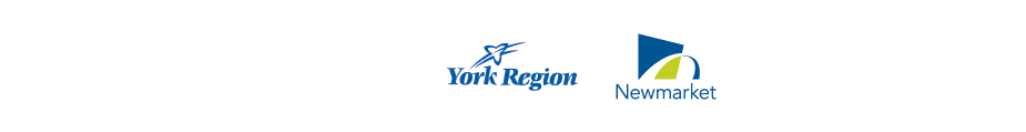 The Regional Municipality of York and Town of Newmarket