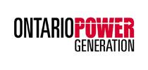 OPG Ontario Power Generation
