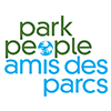 Park People