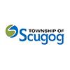 Towship of Scugog