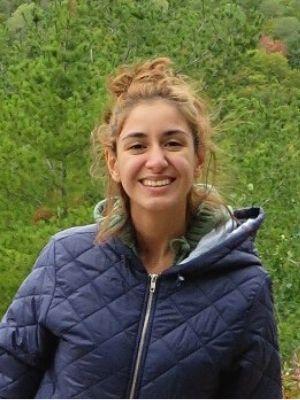 Elina profile photo